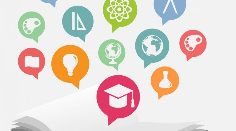 เผยแพร่งานวิจัย การพัฒนาประสิทธิภาพการบริหารงานฝ่ายบริหารทรัพยากร วิทยาลัยเทคนิคอุบลราชธานี